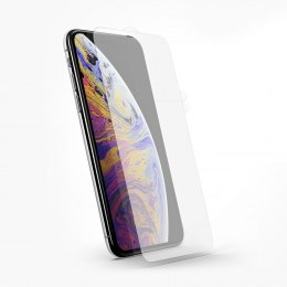 Folia Ringke Dual Easy Film 2x do iPhone 11 / iPhone XR