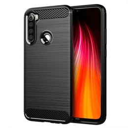 Etui pancerne do Xiaomi Redmi Note 8 / 8T czarny