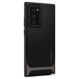Etui Spigen Neo Hybrid do Samsung Galaxy Note 20 Ultra Gunmetal