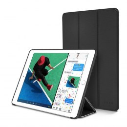 Etui Smartcase do iPad 9.7 2017 / 2018 Black