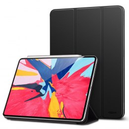 Etui ESR Magnetic Yippee do iPad Pro 12.9 2018 Black