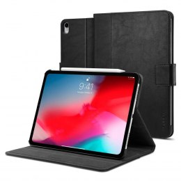 Etui Spigen Stand Folio do iPad Pro 11 2018 Black