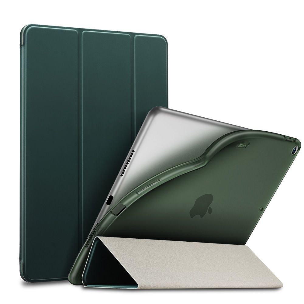 Etui ESR Rebound do iPad Air 3 2019 Green