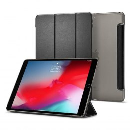 Etui Spigen Smart Fold do iPad Air 3 2019 Black
