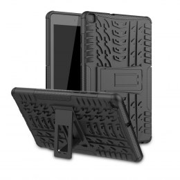 Etui Armorlok do Samsung Galaxy Tab A 8.0 2019 Black