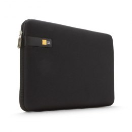 Etui Caselogic Sleeve do Laptopa 13-14 Black