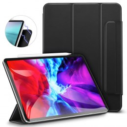 Etui ESR Rebound Magnetic do iPad Pro 12.9 2018 / 2020