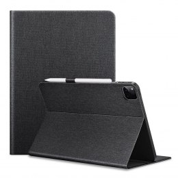 Etui ESR Urban Premium do iPad Pro 11 2018/2020 Black