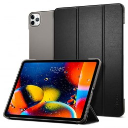 Etui Spigen Smart Fold do iPad Pro 12.9 2018 / 2020 Black