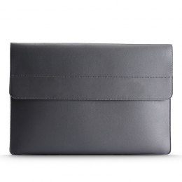 Etui Tech-protect Chloi do Laptopa 13 Dark Grey