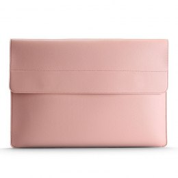 Etui Tech-protect Chloi do Laptopa 14 Pink