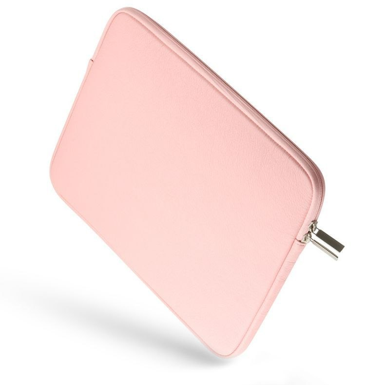 Etui Tech-protect Neoskin do Laptopa 13-14 Pink
