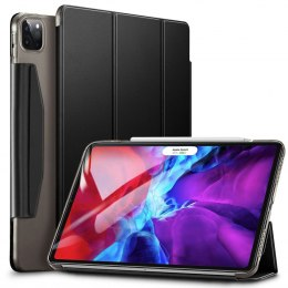 Etui ESR Yippee do iPad Pro 12.9 2018 / 2020 Jelly Black