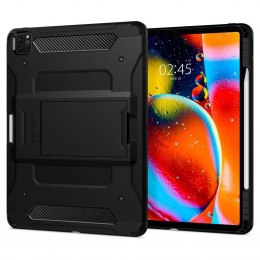 Etui Spigen Tough Armor do iPad Pro 11 2018 / 2020 Black