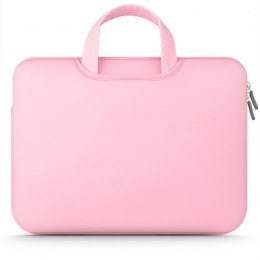 Etui Tech-protect Airbag do Laptopa 13 Pink