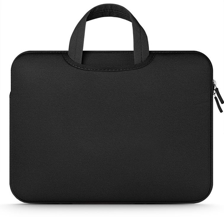 Etui Tech-protect Airbag do Laptopa 14 Black