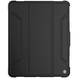 Etui Nillkin Armor Leather Case do iPad Pro 11 2018 / 2020