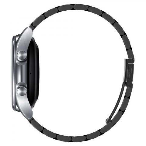 Bransoleta Spigen Modern Fit Band do Samsung Galaxy Watch 3 41MM czarna