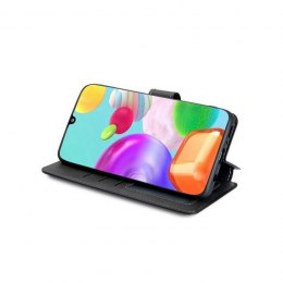 Etui Wallet do Samsung Galaxy M31s czarny