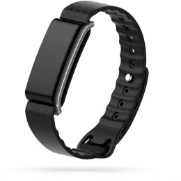 Pasek Tech-Protect Smooth do Huawei Band A2 Black