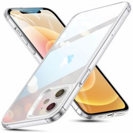 Etui ESR Ice Shield do iPhone 12 Mini Clear