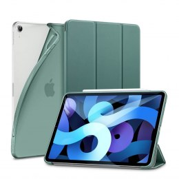 Etui ESR Rebound Slim do iPad Air 4 2020 Cactus Green