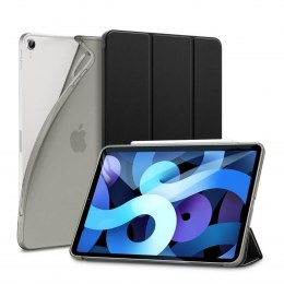 Etui ESR Rebound Slim do iPad Air 4 2020 Jelly Black