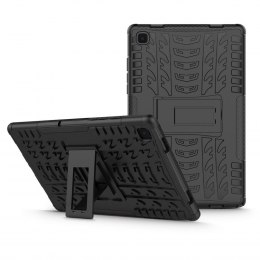 Etui Armorlok do Samsung Galaxy Tab A7 10.4