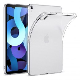 Etui ESR Project Zero do iPad Air 4 2020 Clear