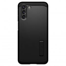 Etui Spigen Tough Armor do Samsung Galaxy S21 Black