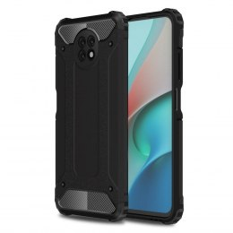 Etui Xarmor do Xiaomi Redmi Note 9T 5G Black