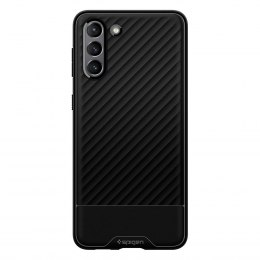 Etui Spigen Core Armor do Samsung Galaxy S21+ Plus Black
