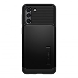 Etui Spigen Slim Armor do Samsung Galaxy S21+ Plus Black