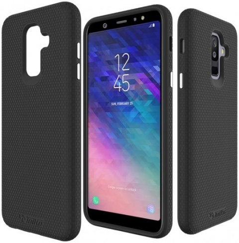 Etui Pancerne do Samsung Galaxy A6 + PLUS 2018