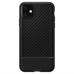 Etui Spigen do Iphone 11 Core Armor czarny