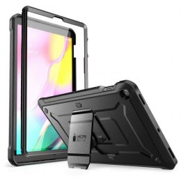 Etui Supcase Unicorn Beetle Pro do Samsung Galaxy Tab S5e 10.5 2019 Black