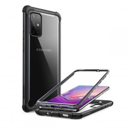 Etui Supcase Iblsn Ares do Samsung Galaxy S20+ Plus Black