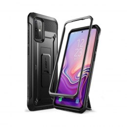 Etui Supcase do Pro Galaxy S20+ Plus Black