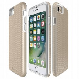 Etui Pancerne do Apple iPhone 6 / 7 / 8 Pokrowiec OCHRONA SOLIDNE
