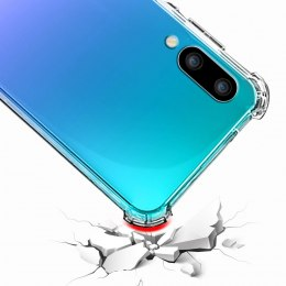 Etui Huawei P Smart 2019 / Honor 10 Lite Air Bag