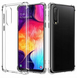 Etui do Samsung Galaxy A50 / A50S / A30S | Air Bag