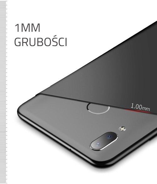 Etui na telefon Huawei Honor 8X